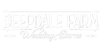 Deepdale Farm Wedding Venue